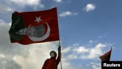 Stamboll