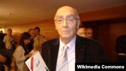 Saramago, 2006