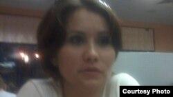 Акси Шабнам Худойдодова аз сайти http://nadejda-atayeva.blogspot.cz/ гирифта шудааст