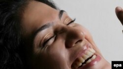Смех делает нашу жизнь радостнее и краше