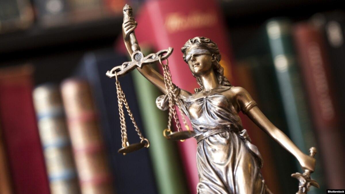 Суд признал бездействие мэрии в отношении конкурса на реконструкцию Вокзальной площади Днепра – активисты