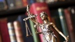 Razgovor advokata i optuženog: