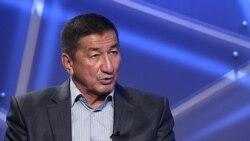 Батыров: Мени Кыргызстандан алдап чыгарышкан