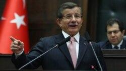 Թուրքիայի նախկին վարչապետը կուսակցություն է ստեղծում