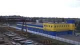 Філіял заводу «Амкадор» у Калодзішчах