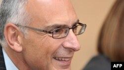 Stefano Sanino