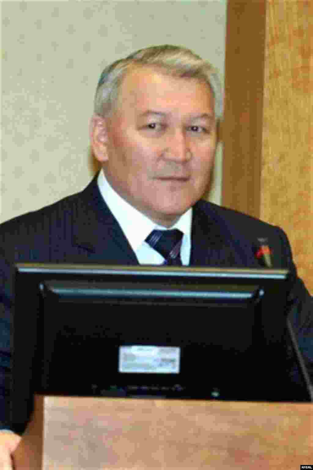 Казахстан. 9 – 13 мая 2011 года #24