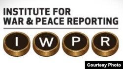 Соғыс және бейбітшілік институты (IWPR) белгісі. (Көрнекі сурет)