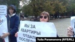 Марианна Петрова