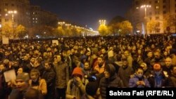 București, 4 noiembrie 2015.