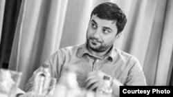 Марјан Забрчанец, граѓански активист