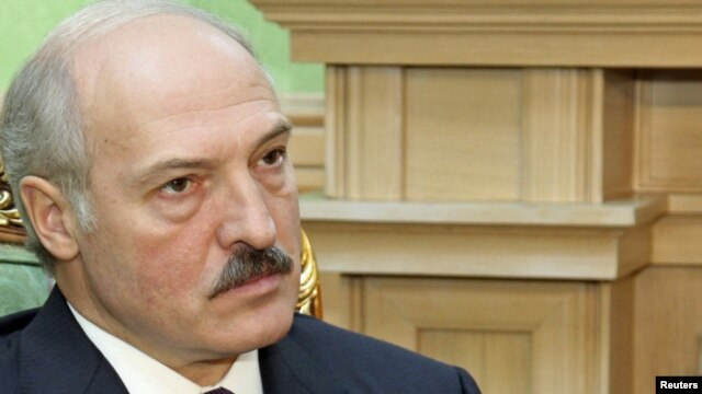 Russian documentaries critical of Lukashenka have sparked opposition in Belarus