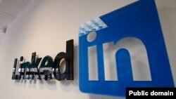 شبکه اجتماعی لینکدین که مخصوص شاغلین و متخصصان است در حال حاضر بیش ار ۴۳۰ میلیون مشترک دارد.