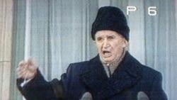 21.12 Ediție Specială (3) - Actualitatea Românească