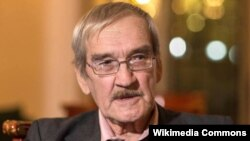 Did Stanislav Petrov save the world from nuclear war in 1983?