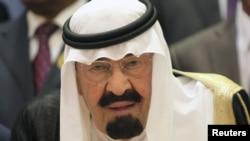 Mbreti Abdullah