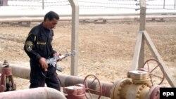 В коррупционной деятельности в рамках программы «Нефть в обмен на продовольствие» участвовали 2200 компаний из 66 стран