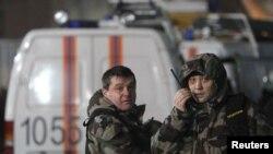Январский теракт стал свидетельством того, что Россия небезопасна для зарубежных гостей