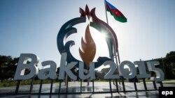 در نخستین دوره بازیهای اروپایی، آذربایجان تا کنون در جایگاه دوم قرار گرفته است