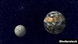 Cупутник Chang'e-4 («Чан'е-4») здійснив необхідні маневри і успішно приземлився, зробивши Китай першою країною, яка висадила об'єкт на віддаленому від Землі боці Місяця