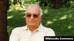 Y.Kamal