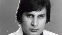د پښتو فلمونو صنعت سره که مرسته ونشي ختمېږي: اصف خان