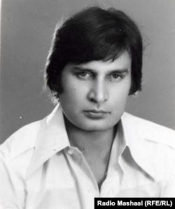 اصف خان