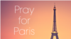 Напади в Парижі: найкривавіший день з часів Другої світової війни