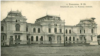 Unire sau anexare? Basarabia, 27 martie 1918 (II)
