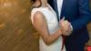 Ингушетия внесла в Госдуму законопроект о наказании за похищение невест