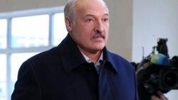 Время Свободы: Белорусский сахар в России слаще?