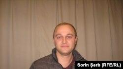 """Ștefan Miron: """"Românii de peste Prut își doresc întoarcerea acasă"""""""