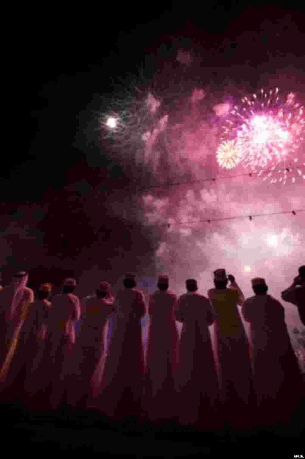 Омандагы фестивалдан дубай салам, 14.2.11/JCH #12