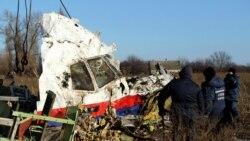 Выплаты – лишь толика возмездия за гибель MH17