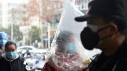 Как коронавирус провоцирует проявления расизма и ксенофобии