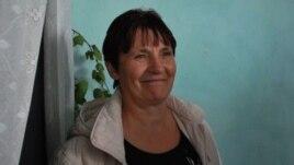 Svetlana Grubeac