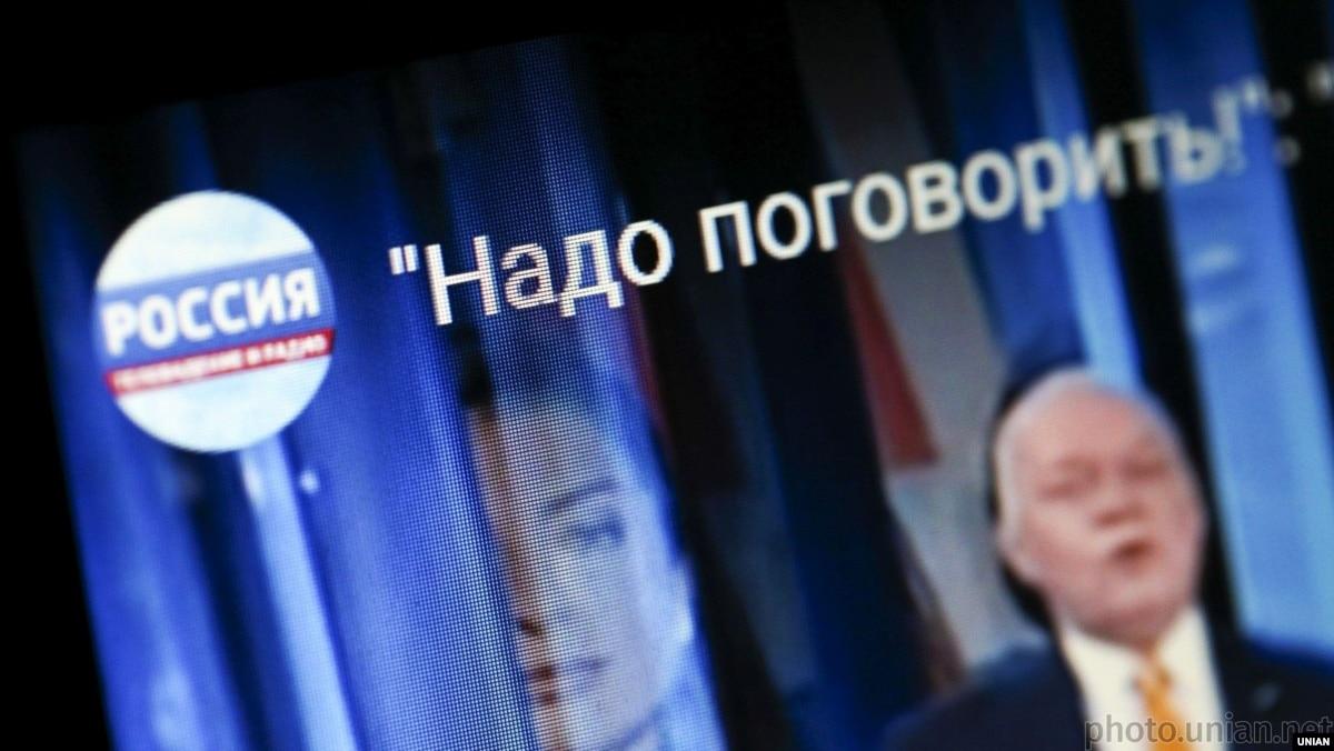 Генпродюсера телеканала NewsOne допросили в СБУ