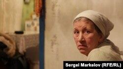 Раиса Гаврилова