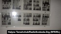 Музей «Тюрма на Лонцького», музей фотолабораторії, Львів