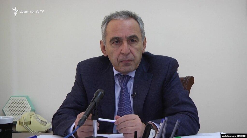 «Жоховурд»: Подорожание не вредит бедным, у них все равно нет денег – депутат РПА