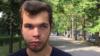 Проукраинского активиста в Крыму предостерегли от акций в День Независимости Украины