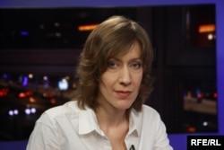 Татьяна Вайзер