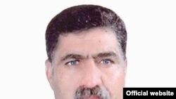 علی نجاتی، عضو هيات مديره سنديکای کارگران نيشکر هفت تپه