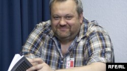 Валер Леванеўскі