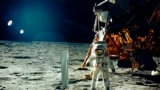 50 лет высадке на Луну. Почему не все в нее верят, и что стало с космонавтами?