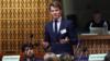 «Українська мова стала трендом – це чудово» – молодіжний делегат у конгресі Ради Європи