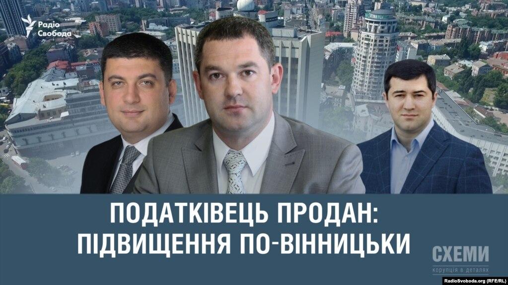 Порошенко просит и.о. главы ГФС и Генпрокурора проверить обоснованность начисления штрафа Коболеву, - Цеголко - Цензор.НЕТ 9118