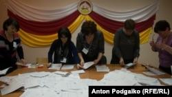 Даже в случае регистрации «Аланский союз» не смог бы принять участие в предстоящих парламентских выборах