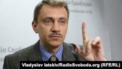 Юрій Костюченко