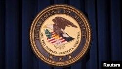 وزارت دادگستری ایالات متحده، قصد دارد تا روز ۱۵ مارس (بهوقت آمریکا) علیه این افراد اعلام جرم کند